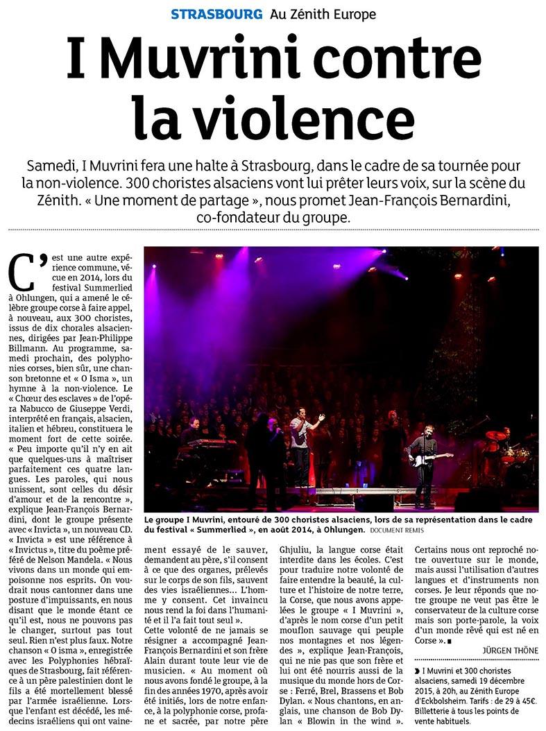 2015-12-18_violence