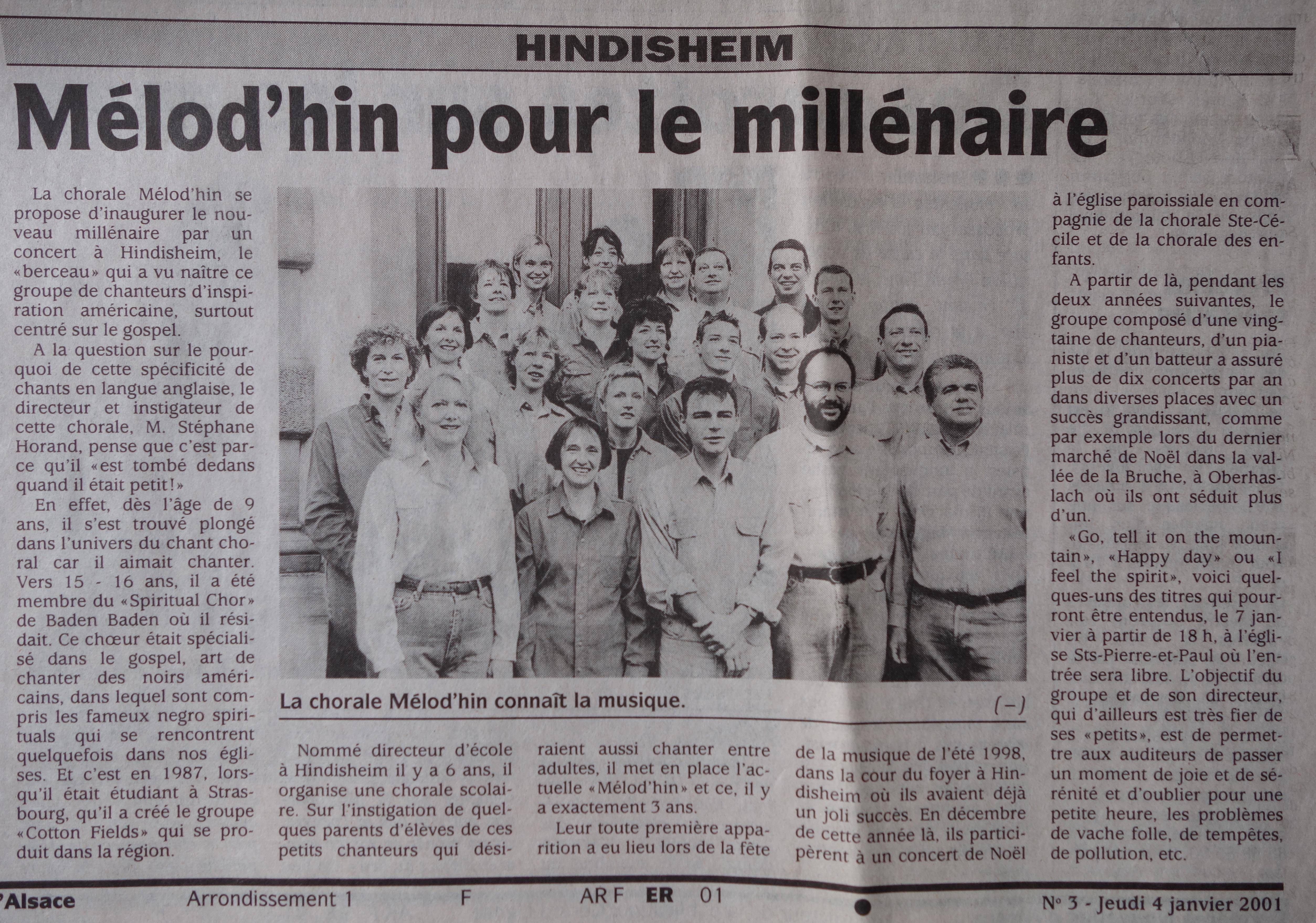article 20010104 hindisheim nb