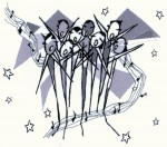 logo melodhin nb