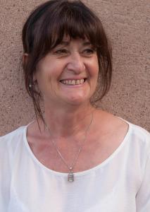 Christine B