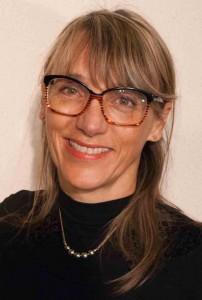 Anne Catherine