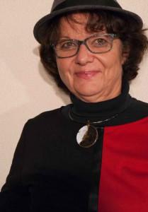 Marie Françoise, alto